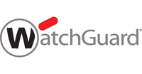 WatchGuard Basic Security Suite Renewal