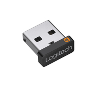 Logitech USB Unifying Receiver USB receiver