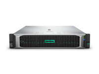 Hewlett Packard Enterprise ProLiant DL380 Gen10 2.3GHz 5118 800W Rack (2U) server