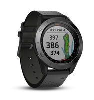 Garmin 010-01702-02 sport watch