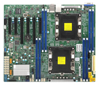 Supermicro X11DPL ATX server/workstation motherboard