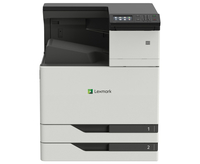 Lexmark CS921de Color 1200 x 1200DPI A3
