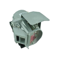 eReplacements 1020991-ER projection lamp