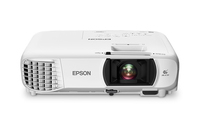 Epson Home Cinema 1060 Ceiling-mounted projector 3100ANSI lumens 3LCD 1080p (1920x1080) White data projector