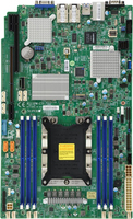 Supermicro X11SPW-CTF LGA 3647 server/workstation motherboard
