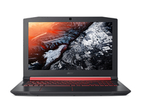 "Acer Nitro 5 AN515-41-F03E 3GHz FX-9830P 15.6"" 1920 x 1080pixels Black, Red Notebook"