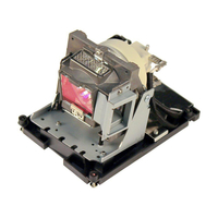 eReplacements BL-FU310B-OEM 310W projection lamp