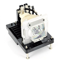 eReplacements NP22LP-ER 400W projection lamp
