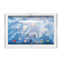 Acer Iconia B3-A40-K5EJ 32GB White Mediatek MT8167B tablet