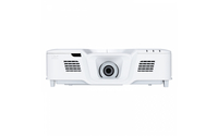 Viewsonic PG800W Desktop projector 5000ANSI lumens DLP WXGA (1280x800) White data projector