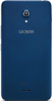 Alcatel A2 XL Dual SIM 4G 16GB Blauw