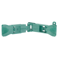 Panduit EGJT-1 Insertion tool Green cable crimper