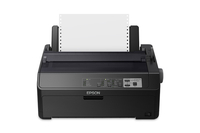 Epson FX-890II 680cps dot matrix printer