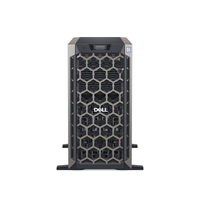 DELL PowerEdge T440 1.7GHz Tower (5U) 3106 Intel® Xeon® server