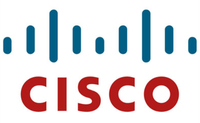 Cisco FL-VPERF-4P-100 softwarelicentie & -uitbreiding