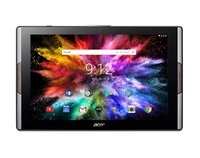 Acer Iconia A3-A50-K4K4 64GB Black tablet