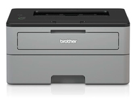 Brother HL-L2310D 1200 x 1200DPI A4 laserprinter