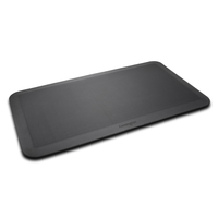 Kensington K55401WW Rectangular 934.72 x 647.7mm anti-fatigue mat