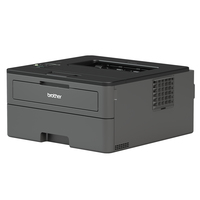 Brother HL-L2375DW 2400 x 600DPI A4 Wi-Fi laserprinter