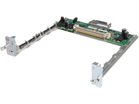 Cisco SM-NM-ADPTR Internal interface cards/adapter