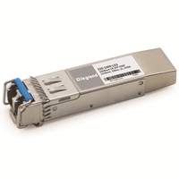 C2G 330-2409-LEG Fiber optic 1310nm 10000Mbit/s SFP+ network transceiver module
