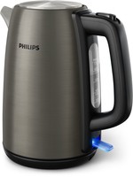 Philips Daily Collection Waterkoker HD9352/80