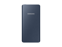 Samsung EB-P3000CNEGWW 10000mAh Navy power bank