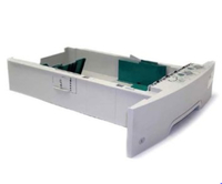 Lexmark 40X4663 Laser/LED printer Tray printer/scanner spare part