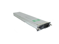 Cisco PEM-20A-AC+= 1400W power supply unit