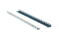 Cisco WS-C6509-E-RACK= mounting kit