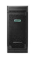 Hewlett Packard Enterprise ProLiant ML110 Gen10 1.7GHz 3106 550W Tower (4.5U) server