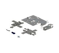 Cisco AIR-AP1130MNTGKIT= mounting kit