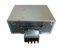 Cisco PWR-3900-DC= 3U Stainless steel power supply unit