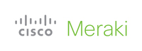 Cisco Meraki LIC-MI-M-1YR software license/upgrade