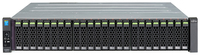 Fujitsu DX60 S4 6000GB Rack (2U) Black disk array