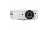 Viewsonic PX706HD Desktop projector 3000ANSI lumens DLP 1080p (1920x1080) 3D White data projector