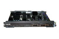 Cisco WS-X45-SUP6-E-RF network switch module