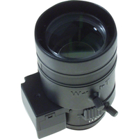 Axis 5502-761 Lens security camera accessory