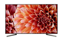 Sony XBR75X900F LED TV