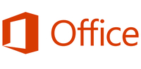 Microsoft Office 2019 Home & Business 1 Multilingual