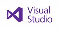 Microsoft Visual Studio Enterprise w/ MSDN