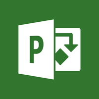 Microsoft Project Server
