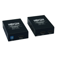 Tripp Lite B126-1A1 HDMI video splitter
