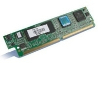 Cisco PVDM3-192 voice network module