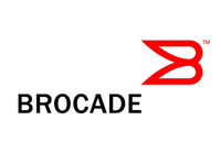 Brocade XBR-SMED4POD-0001 software license/upgrade