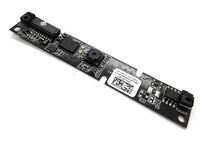 HP D3B10AV Web camera notebook spare part