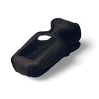 Garmin Carrying Case Nylon Black