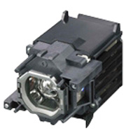 Sony LMPF272 275W UHP projection lamp