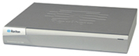 Raritan Dominion LX Grey KVM switch