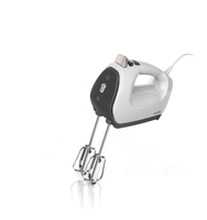 Philips Viva Collection Handmixer HR1574/50